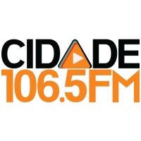 Cidade 106.5 FM