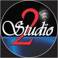 Rádio Studio2 FM