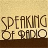 Rádio Those Were The Days Encore
