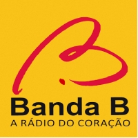 Rádio Banda B 79.3 FM 550 AM