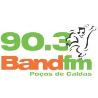 Rádio Band FM - 90.3 FM