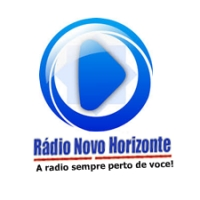 Rádio Novo Horizonte