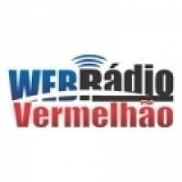 Web Radio Vermelhão