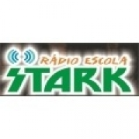 Rádio Stark