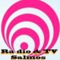 Radio Salmos TV