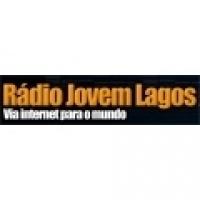 Rádio Jovem Lagos