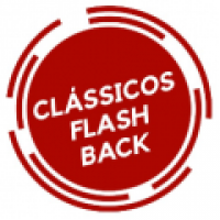 Rádio Clássicos Flash Back