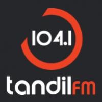 Fm Tandil 104.1 FM