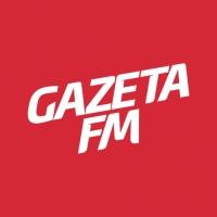 Rádio Gazeta - 94.1 FM