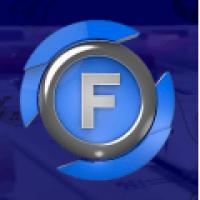 Rádio Farol FM - 107.3 FM
