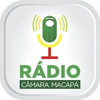 Rádio Câmara Macapá