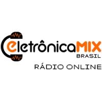 Rádio Eletrônica Mix Brasil
