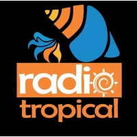 Rádio Tropical 102.9 FM