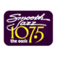 Radio Smooth Jazz - The Oasis 107.5 FM