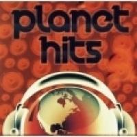 Rádio Planet Hits