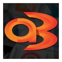Rádio A3 RÁDIO WEB