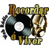 Rádio Recordar é Viver