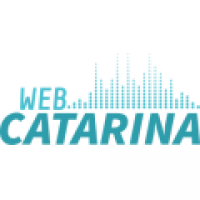 Web Catarina