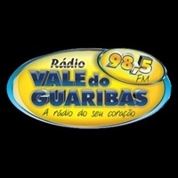 Rádio Vale do Guaribas - 93.5 FM