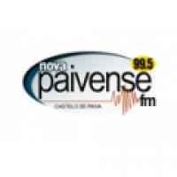 Rádio Paivense 99.5 FM