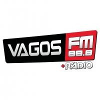 Radio Vagos FM - 88.8 FM