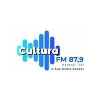Cultura FM 87.9 FM