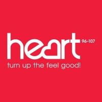 Rádio Heart Suffolk 97.1 FM