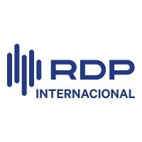 Radio RDP Internacional Lisboa - 94.1 FM