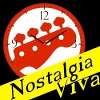 Nostalgia Viva (Afro Music)