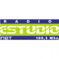Estudio Net 100.5 FM