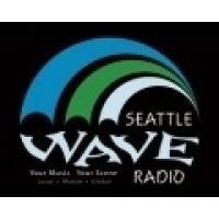 Radio Seattle WAVE Radio ~ Hip Hop Channel