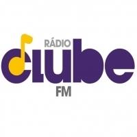 Rádio Clube - 98.5 FM