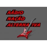Rádio Nação Alternativa
