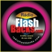 Radio Flashbacks