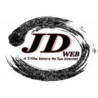 Rádio JD WEB