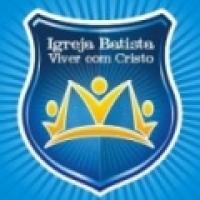 Rádio IBVC Online
