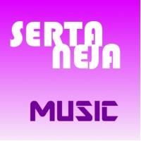 Rádio Music FM Sertaneja