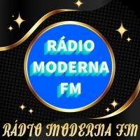 Rádio Moderna FM