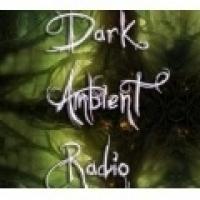 Dark Ambient Radio (.com)