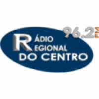 Rádio Regional do Centro 96.2 FM