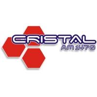 Radio Cristal - 1470 AM