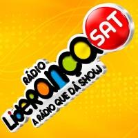 Liderança FM 94.3 FM