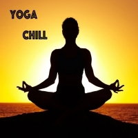 Rádio Yoga Chill