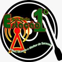 Web Rádio Estação 1