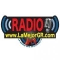 Rádio La Mejor GR