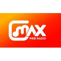 Rádio MAX WEB RÁDIO