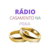 Rádio Casamento Na Praia