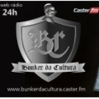 Bunker da Cultura Web radio