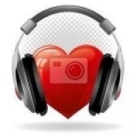 Rádio Mocidade FM