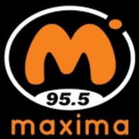 Radio Maxima FM - 95.5 FM